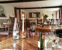 restaurant-1024x575