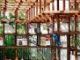 ферма-бібліотека