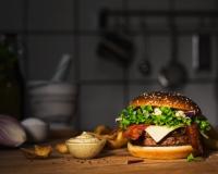f6cc929-maestro-burger