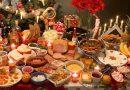 Після свят українці викинули їжу на 2,2 мільярди гривень