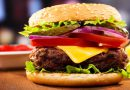 A hamburger with a surprise: cheap horse meat had been sold as beef for six years