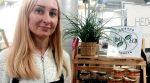 В Києві готують та продають унікальний веганський бульйон зі смаком курки