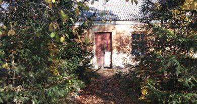 """""""Готові дарувати пусті хати"""": на Вінниччині рятують село від вимирання (фото)"""