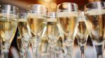 """Українські винороби зможуть легально виробляти """"шампанське"""" та """"коньяк"""""""