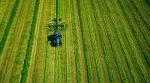 В Україні заборонять продаж земель державної власності — депутат