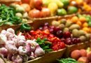 The Ministry of Economy wants to restore the operation of food markets during quarantine