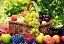 """""""Рекордна ціна"""": чому ягоди та фрукти в Україні настільки дорогі"""