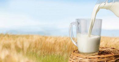 """""""Купуємо більше ніж продаємо"""": пояснили, чому Україна купує молочної продукції більше ніж продає"""