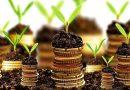 """""""Кредити для аграріїв"""": затверджено форми документів на компенсацію"""