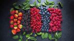 В Україні названо єдину ягоду, яка цього року дешевша ніж раніше