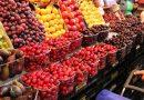 """""""Корисніший за яблука"""": який фрукт зараз найдешевший в Україні"""