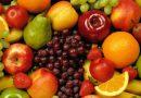 Які продукти найкраще зміцнюють імунітет