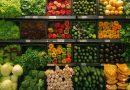 Ціни в Україні: які продукти найбільше подорожчали за рік